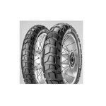 Metzeler 2316300 Off-Road-Reifen 150/70 R 7 M/C 69R M+S TL MCE Karoo 3 hinten
