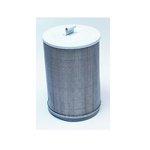 Luftfilter HIFLO HFA1501