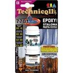 Epoxidová pasta TECHNICQLL TE E-433 2x50g