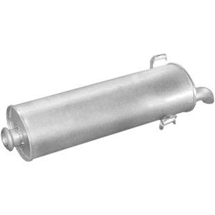 Endschalldämpfer 4MAX 0219-01-01908
