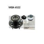 Radlagersatz SKF VKBA 6522