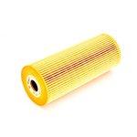 Olejový filtr BOSCH 1 457 429 646