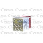 Przekaźnik nadnapięciowy, ABS VEMO V30-71-0013
