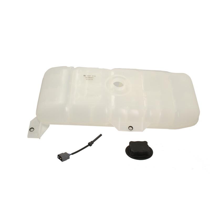 Ausgleichsbehälter, Kühlmittel FEBI 39949
