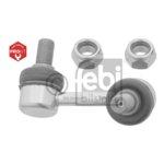 Stange/Strebe, Stabilisator PROKIT FEBI 30843