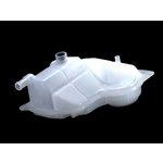 Ausgleichsbehälter, Kühlmittel TOPRAN 110 370