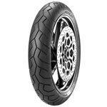 PIR1430200 Straßenreifen Pirelli 120/60 ZR 17 M/C (55W) TL Diablo vorne
