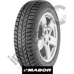 1x Winterreifen MABOR Winter-Jet 2 155/80 R13 79T
