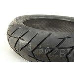 PIR1920400 Straßenreifen Pirelli 190/55ZR17(75W) Scorpion Trail hinten