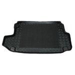 Kufr/ulozny prostor REZAW-PLAST RP100511