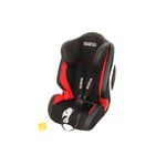 Kindersitz SPARCO 1000KIG123RD
