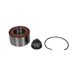 Radlagersatz FAG Wheel Pro FAG 713 8013 10