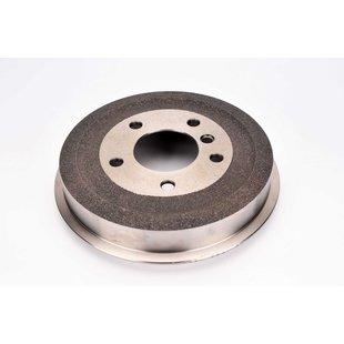 Bremstrommel, 1 Stück LPR 7D0012