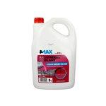 Kühlflüssigkeit G12+ 4MAX 1601-01-0002E, 5 Liter