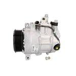Kompressor, Klimaanlage DENSO DCP17067