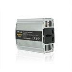 Wechselrichter WHITENERGY 12/230 V, 200 W + USB