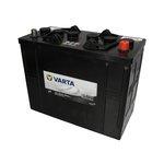 Autobaterie VARTA Promotive Black 12V 125Ah 720A, 625 012 072