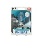 Glühlampe PHILIPS H7 (12V 55W) X-treme Vision Plus 130