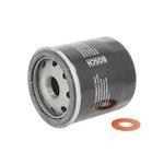 Olejový filtr BOSCH 0 986 452 928