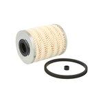 Palivový filtr PURFLUX PX C493E