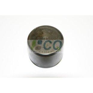 Kolben, Bremssattel CQ CQ71403226