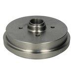 Bremstrommel, 1 Stück LPR 7D0226