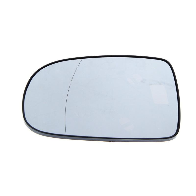 spiegelglas toter winkel spiegel blic 6102 02 1291229p. Black Bedroom Furniture Sets. Home Design Ideas