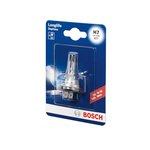 Glühlampe BOSCH H7 (12V 55W) Longlife Daytime