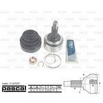 Kloub vnější PASCAL G14052PC - 44014-SEA-E50
