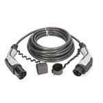 Ladekabel, Elektrofahrzeug SCHNEIDER ELECTRIC EVP1CNX32121