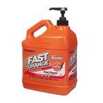 Handwaschpaste AMTRA PER 60-040, 3,8 Liter