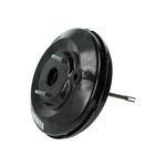Bremskraftverstärker TRW PSA534