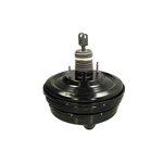 Bremskraftverstärker TRW PSA139
