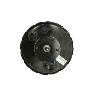 Bremskraftverstärker ATE 03.7858-3632.4