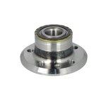 Radlagersatz BTA H2K013BTA