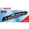 Scheibenwischer, Wischerblatt BOSCH 3 397 004 668 Eco 45C 450mm 1Stk