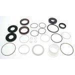 Reparatursatz, Lenkgetriebe CORTECO 15599003