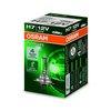 Glühlampe, Fernscheinwerfer ULTRA LIFE OSRAM 64210ULT