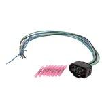 Kabelreparatursatz, Hauptscheinwerfer SENCOM 7620E06