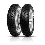 PIR1202300 Motorroller-Reifen Pirelli 120/70 - 13 M/C 53L EVO 21