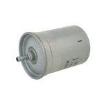 Palivový filtr BOSCH 0 450 905 007