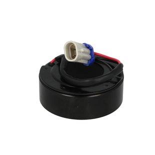 Spule, Magnetkupplung SUNAIR SUNCC-209