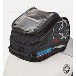 Taschen und Tankbag OXFORD OL275