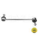 Łącznik/wspornik stabilizatora MEYLE 11-16 060 0021/HD