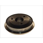 Bremstrommel, 1 Stück LPR 7D0024