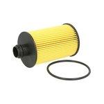 Olejový filtr OEM B10011OEM