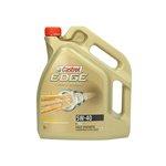 Motoröl CASTROL Edge Turbo Diesel 5W40, 5 Liter