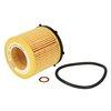 Ölfilter MANN-FILTER HU 8002 y