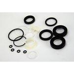 Reparatursatz, Lenkgetriebe CORTECO 15599858