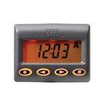 Zeitgeschaltetes Steuergerät DEFA DEFA440010